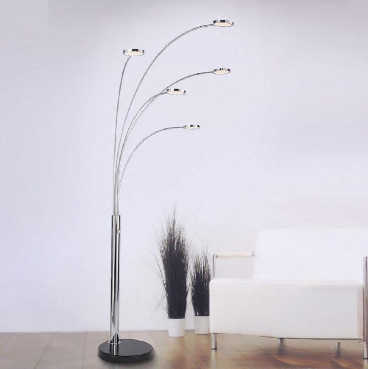 Medium Size of Stehlampe Dimmbar Led Standleuchte Wohnzimmer Stehlampen Schlafzimmer Wohnzimmer Stehlampe Dimmbar