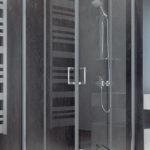 Duschkabine 80x80 Viertelkreis Mit Duschtasse U Form Dusche Ausreichend Komplett Glas U Form 80 X Obi Hornbach Eckeinstieg Viereck Transparentes 185 Cm Dusche Dusche 80x80