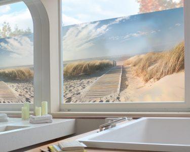 Sichtschutz Fenster Innen Ideen Wohnzimmer Sichtschutz Fenster Innen Ideen Sichtschutzfolie Einseitig Durchsichtig Weru Preise Dreifachverglasung Kosten Neue Sicherheitsbeschläge Nachrüsten Bodentiefe