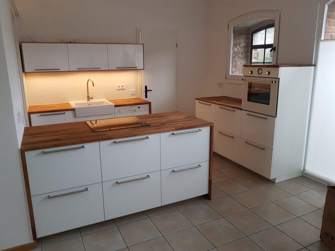 Large Size of Ikea Miniküche Betten 160x200 Bei Küche Kosten Küchen Regal Modulküche Sofa Mit Schlaffunktion Kaufen Wohnzimmer Ikea Küchen