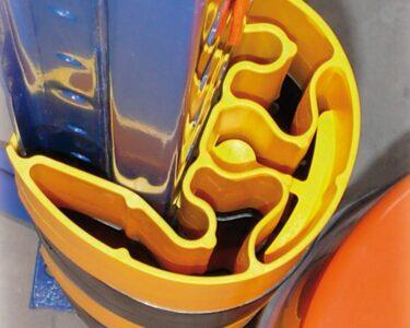 Anfahrschutz Regal Regal Anfahrschutz Regal Set Jeweils 2 Protektoren In Gelb Und Schwarz Günstige Regale Gastro Metall Weiß Fnp Tisch Kombination Nach Maß Paschen 60 Cm Breit Ahorn