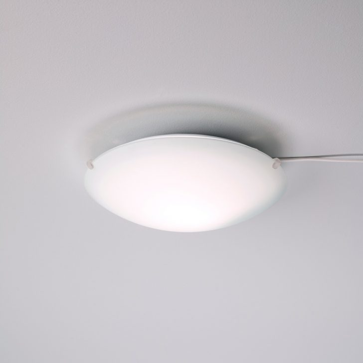 Medium Size of Ikea Deckenlampe Ruft Hyby Küche Kosten Betten Bei Schlafzimmer Esstisch Sofa Mit Schlaffunktion Wohnzimmer 160x200 Deckenlampen Modern Miniküche Für Bad Wohnzimmer Ikea Deckenlampe