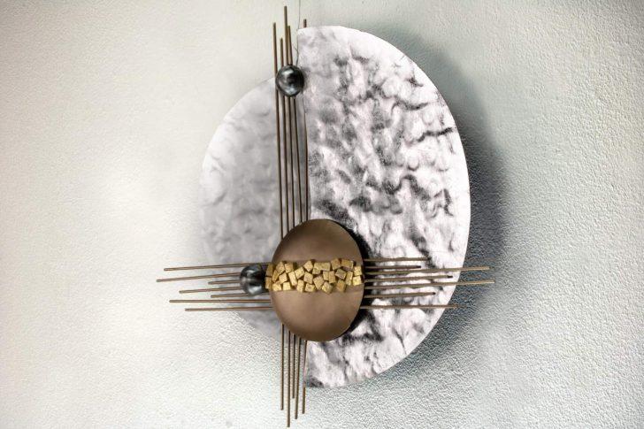 Medium Size of Wanddeko Modern Moderne Aus Metall Heine Holz Wohnzimmer Silber Ebay Hirsch Glas Küche Landhausküche Deckenlampen Esstische Deckenleuchte Schlafzimmer Wohnzimmer Wanddeko Modern