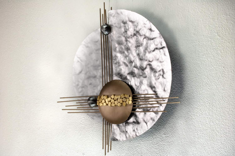 Full Size of Wanddeko Modern Moderne Aus Metall Heine Holz Wohnzimmer Silber Ebay Hirsch Glas Küche Landhausküche Deckenlampen Esstische Deckenleuchte Schlafzimmer Wohnzimmer Wanddeko Modern