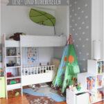 Schaukel Kinderzimmer Mit Netz Traumhaus Regale Regal Garten Sofa Schaukelstuhl Kinderschaukel Weiß Für Kinderzimmer Schaukel Kinderzimmer