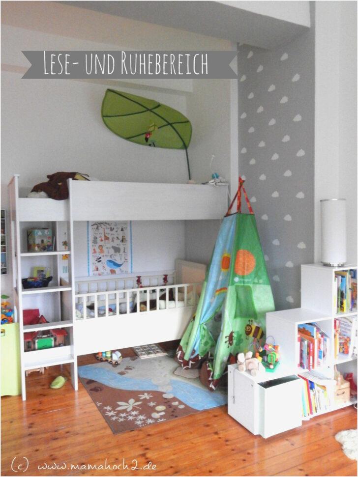 Medium Size of Schaukel Kinderzimmer Mit Netz Traumhaus Regale Regal Garten Sofa Schaukelstuhl Kinderschaukel Weiß Für Kinderzimmer Schaukel Kinderzimmer