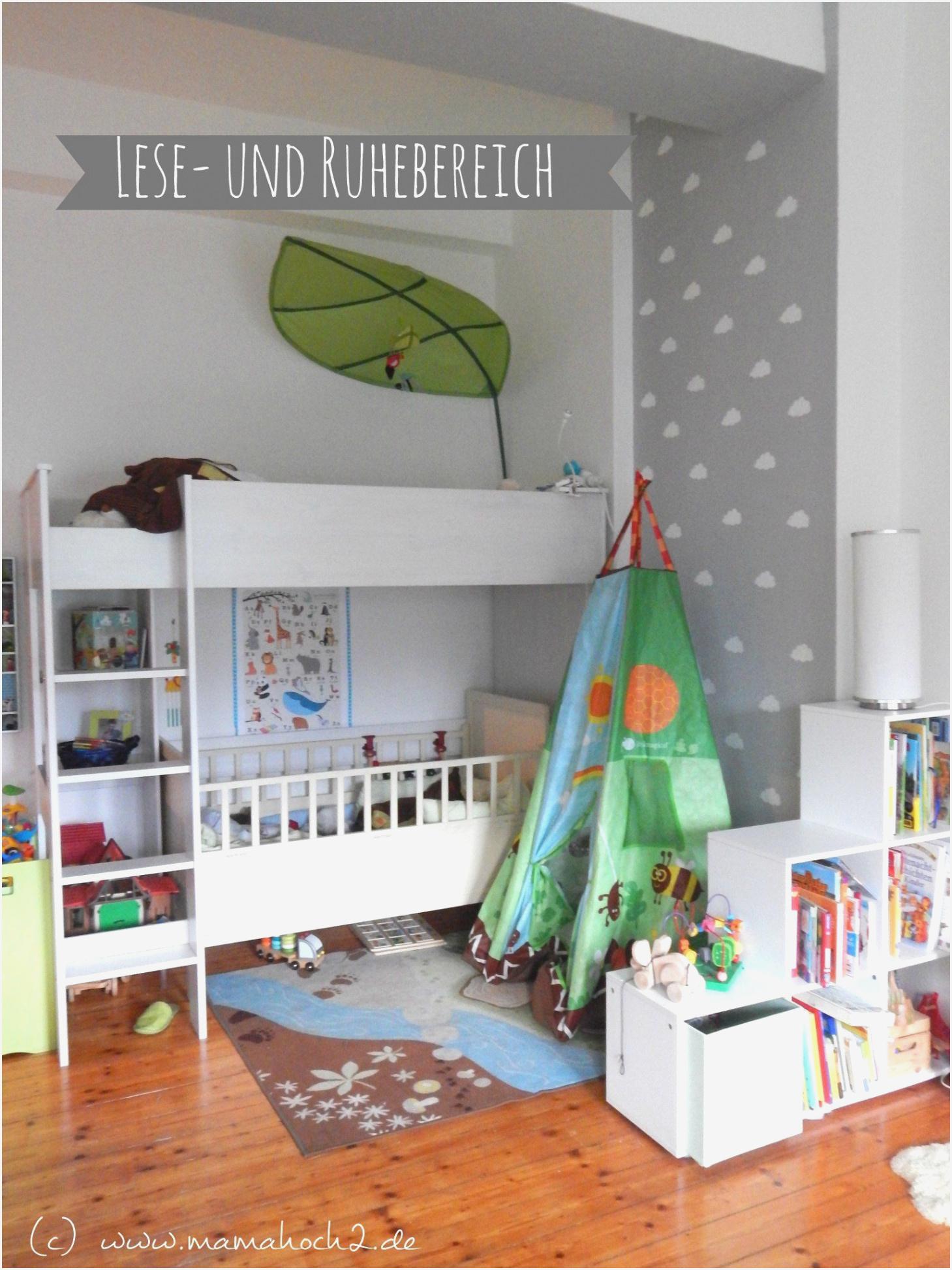 Full Size of Schaukel Kinderzimmer Mit Netz Traumhaus Regale Regal Garten Sofa Schaukelstuhl Kinderschaukel Weiß Für Kinderzimmer Schaukel Kinderzimmer