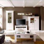 Ikea Besta Wohnzimmer Inspirierend Schrank Betten 160x200 Küche Kosten Kaufen Sofa Mit Schlaffunktion Miniküche Bei Modulküche Wohnzimmer Ikea Wohnzimmerschrank