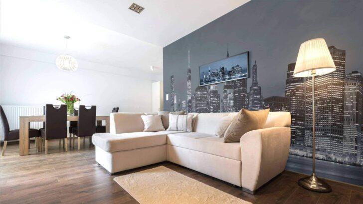 Medium Size of Schlafzimmer Im Wohnzimmer Integrieren Neu 34 Luxus Wanddeko Lampen Led Deckenleuchte Rauch Deckenlampe Weiss Vorhänge Lampe Nolte Romantische Loddenkemper Wohnzimmer Wanddeko Schlafzimmer
