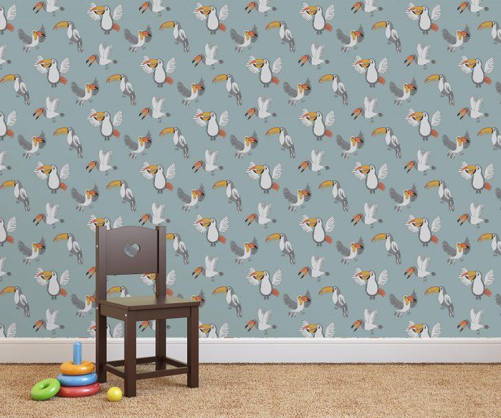 Medium Size of Kinderzimmer Tapete Made In Uk Wandgestaltung Vl Regal Küche Modern Fototapete Wohnzimmer Weiß Tapeten Für Die Sofa Schlafzimmer Ideen Fototapeten Fenster Wohnzimmer Kinderzimmer Tapete
