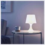 Lampen Esstisch Lampe Im Wohnzimmer Warmes Licht Traumhaus Deckenlampe Massiv Ausziehbar Vintage Buche Kleiner Beton Weiss Kaufen Weißer Stehlampen Weiß Oval Esstische Lampen Esstisch