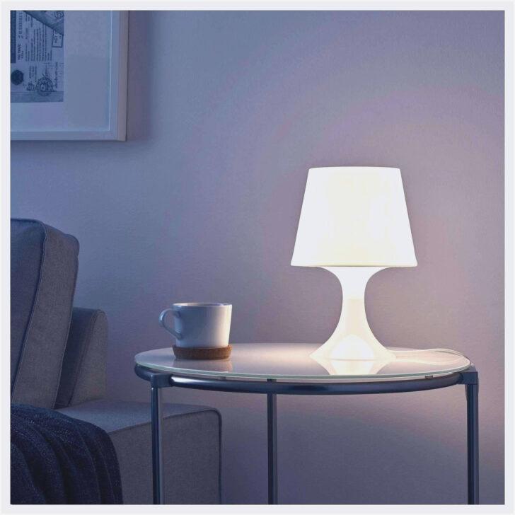 Medium Size of Lampen Esstisch Lampe Im Wohnzimmer Warmes Licht Traumhaus Deckenlampe Massiv Ausziehbar Vintage Buche Kleiner Beton Weiss Kaufen Weißer Stehlampen Weiß Oval Esstische Lampen Esstisch