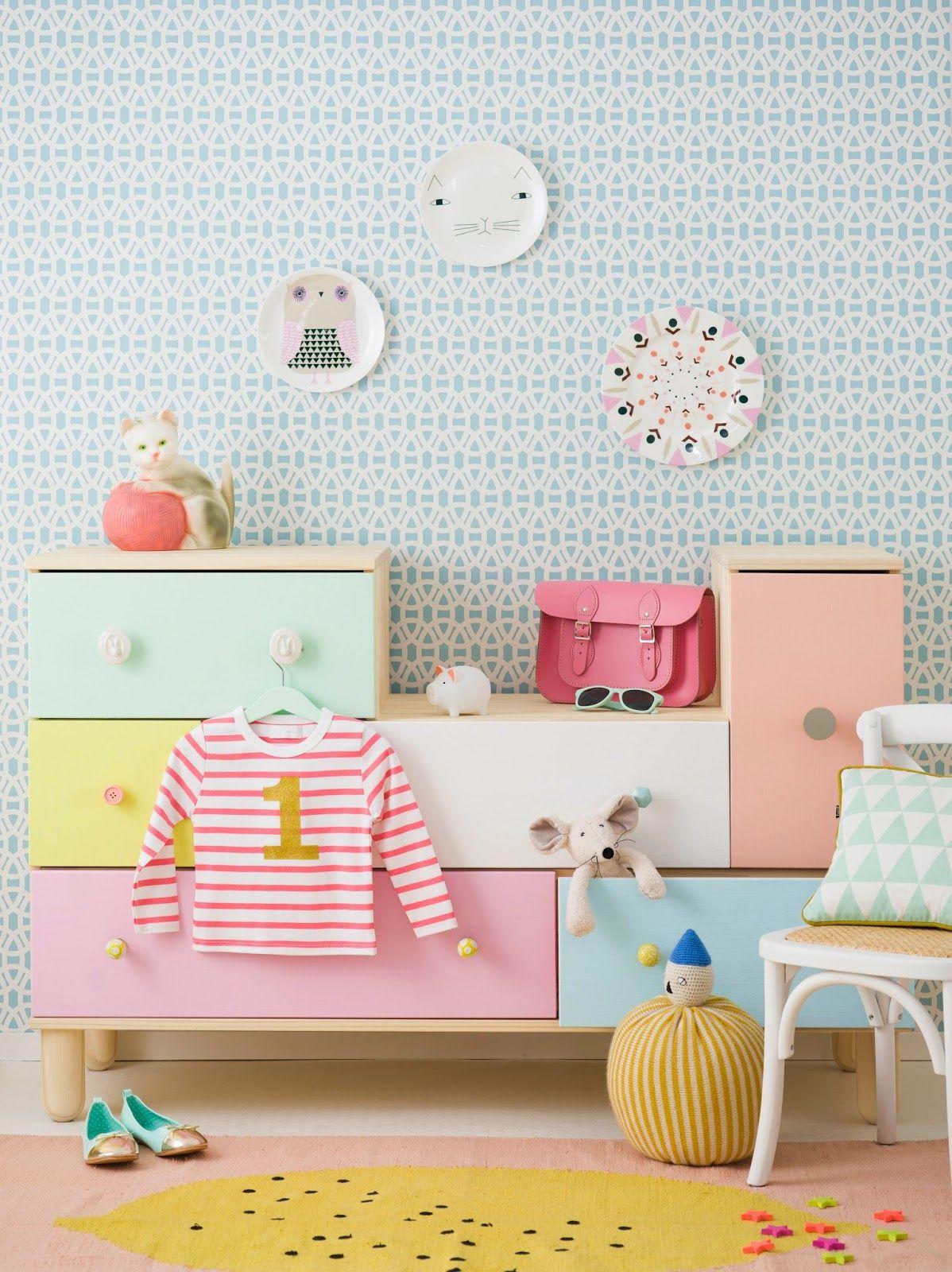 Full Size of Ikea Mbel Pimpen Wenig Aufwand Kinderzimmer Regal Regale Kommode Bad Wohnzimmer Weiß Hochglanz Schlafzimmer Sofa Kommoden Badezimmer Kinderzimmer Kommode Kinderzimmer