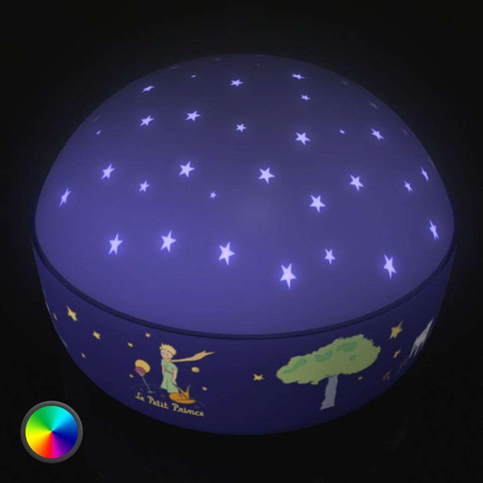 Full Size of Sternenhimmel Kinderzimmer Regal Weiß Regale Sofa Kinderzimmer Sternenhimmel Kinderzimmer