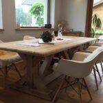 Esstisch Rustikal Esstische Esstisch Holz Landhausstil Esstische Musterring Weiß Ausziehbar Massiv Weißer Und Stühle Oval Günstig Moderne Kleiner Küche Rustikal Designer