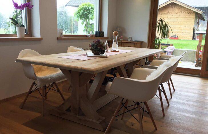 Medium Size of Esstisch Holz Landhausstil Esstische Musterring Weiß Ausziehbar Massiv Weißer Und Stühle Oval Günstig Moderne Kleiner Küche Rustikal Designer Esstische Esstisch Rustikal