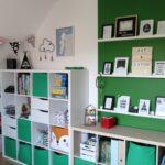 Kinderzimmer Einrichtung Kinderzimmer Kinderzimmer Einrichtung Einrichten Jungen Lavendelblog Regal Weiß Regale Sofa