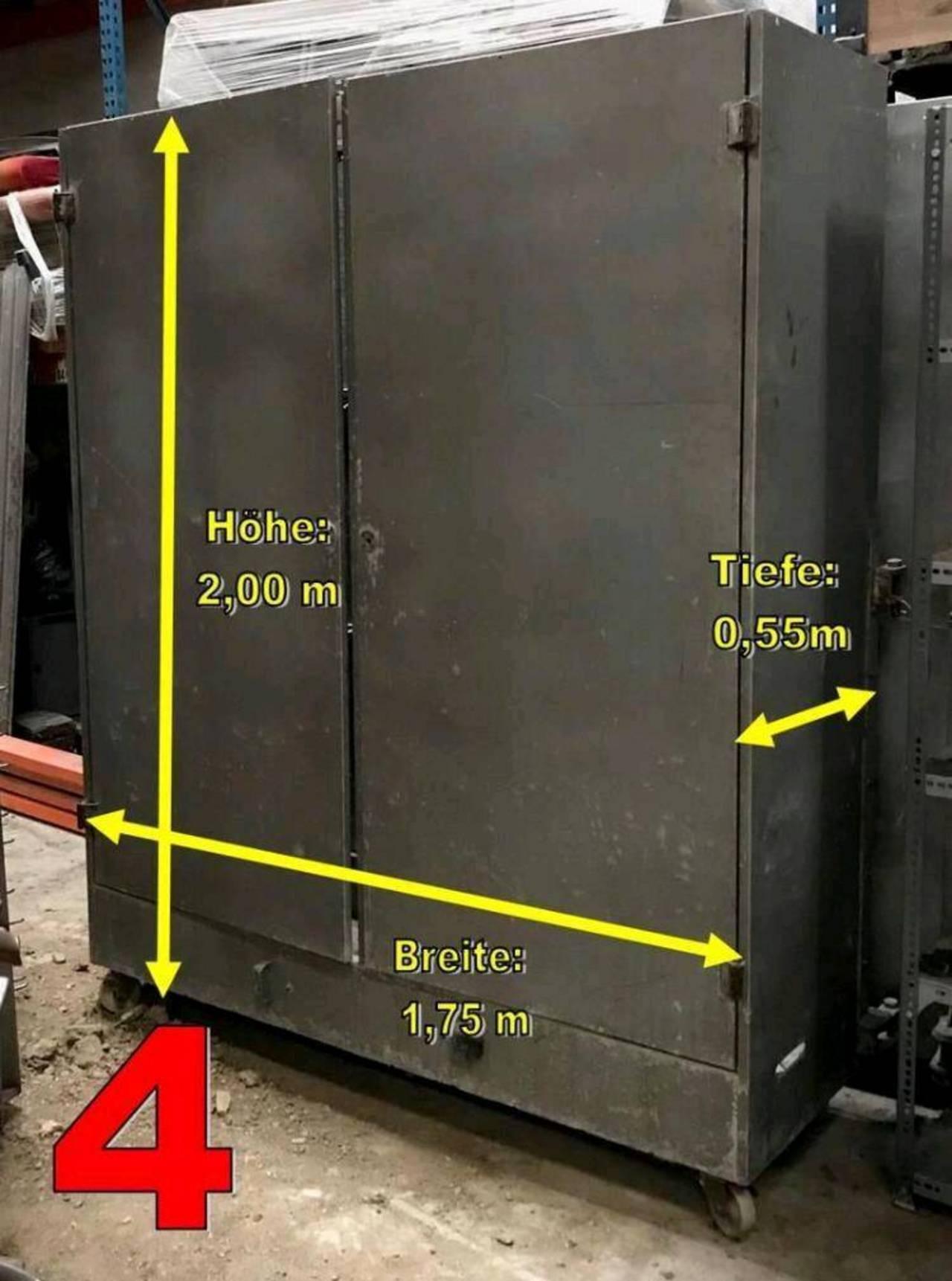 Full Size of Werkstatt Regale Gebraucht Regal Selber Bauen Anleitung Obi Kaufen Selbst Regalsystem Hornbach Holzregal Schlafzimmer Tiefe 30 Cm Glasböden Keller Badezimmer Regal Werkstatt Regal