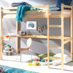 Kinderzimmer Hochbett Kinderzimmer Kinderzimmer Hochbett Regal Regale Weiß Sofa