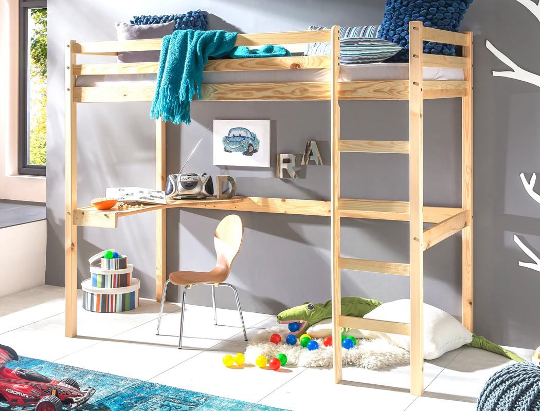 Full Size of Kinderzimmer Hochbett Regal Regale Weiß Sofa Kinderzimmer Kinderzimmer Hochbett