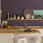 Küche Wandfarbe Wohnzimmer Küche Wandfarbe Kuche Farbe Cappuccino Caseconradcom Gebrauchte Einbauküche Pantryküche Eckschrank Sitzbank Bartisch Wanddeko Abluftventilator Segmüller