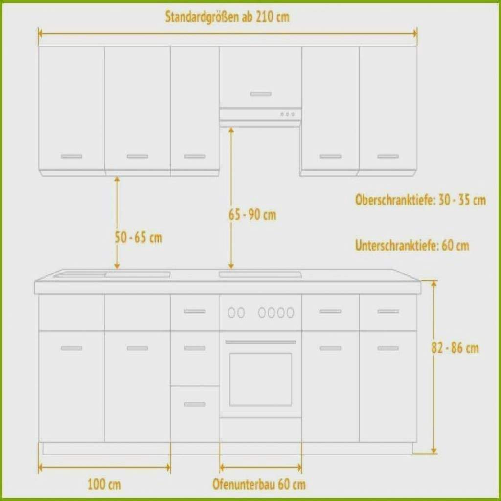 Full Size of Ikea Hngeschrank Wohnzimmer Elegant Inspirierend Hängeschrank Bad Küche Höhe Kosten Sofa Mit Schlaffunktion Glastüren Weiß Modulküche Badezimmer Wohnzimmer Ikea Hängeschrank
