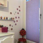 Plissee Kinderzimmer Kinderzimmer Plissee Kinderzimmer Gigantische Auswahl Bereits Ab 5 Sofa Regal Regale Weiß Fenster