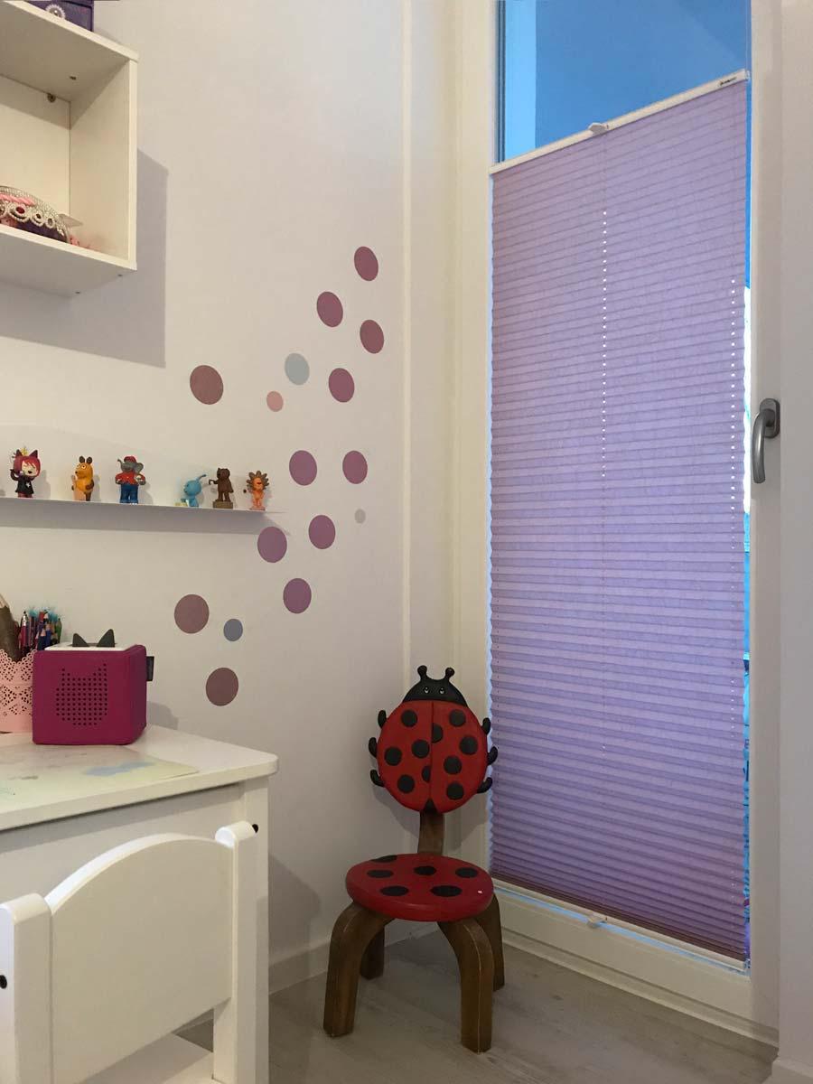 Full Size of Plissee Kinderzimmer Gigantische Auswahl Bereits Ab 5 Sofa Regal Regale Weiß Fenster Kinderzimmer Plissee Kinderzimmer