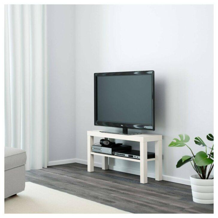 Medium Size of Ikea Tv Board Mbel Fernsehtisch Lowboard Hifi Kinderzimmer Regal Schreibtisch Mit Auf Maß Raumteiler Kiefer Amazon Regale Schuh Kanban Wandregal Küche Regal Hifi Regal
