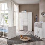 Wandregal Küche Regal Weiß Hochglanz Kinderzimmer Cd Weiss Für Ordner Kleines Mit Schubladen Badezimmer Kiefer Regal Regal Babyzimmer