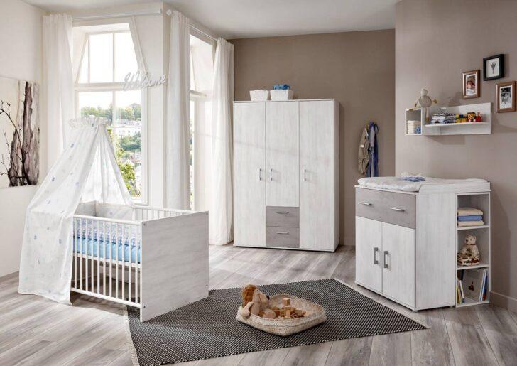 Medium Size of Wandregal Küche Regal Weiß Hochglanz Kinderzimmer Cd Weiss Für Ordner Kleines Mit Schubladen Badezimmer Kiefer Regal Regal Babyzimmer