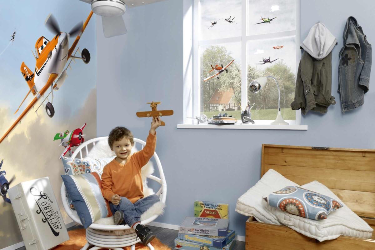 Full Size of Jungenzimmer Gestalten Hornbach Sofa Kinderzimmer Regal Weiß Regale Kinderzimmer Piraten Kinderzimmer