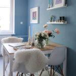 Wandfarbe Küche Wohnzimmer Wandfarbe Küche Billig Landhaus Einbauküche Günstig Müllsystem Möbelgriffe Gardine Sprüche Für Die Sockelblende Apothekerschrank Bodenbelag Wandsticker