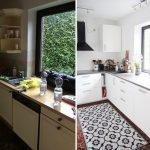 Neue Kche Fr 1000 Euro Design Dots Ikea Miniküche Betten 160x200 Bad Renovieren Ideen Wohnzimmer Tapeten Sofa Mit Schlaffunktion Küche Kaufen Kosten Wohnzimmer Ikea Küchen Ideen