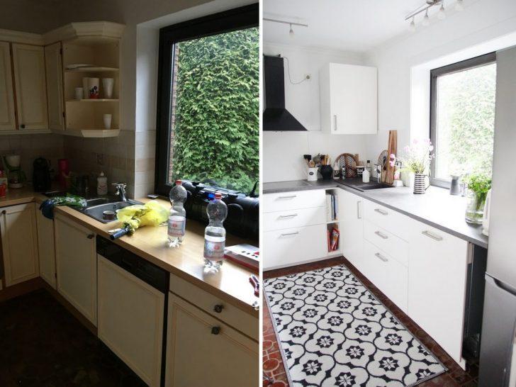 Medium Size of Neue Kche Fr 1000 Euro Design Dots Ikea Miniküche Betten 160x200 Bad Renovieren Ideen Wohnzimmer Tapeten Sofa Mit Schlaffunktion Küche Kaufen Kosten Wohnzimmer Ikea Küchen Ideen