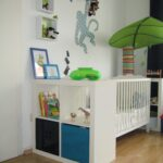 Raumteiler Kinderzimmer Regal Sofa Regale Weiß Kinderzimmer Raumteiler Kinderzimmer