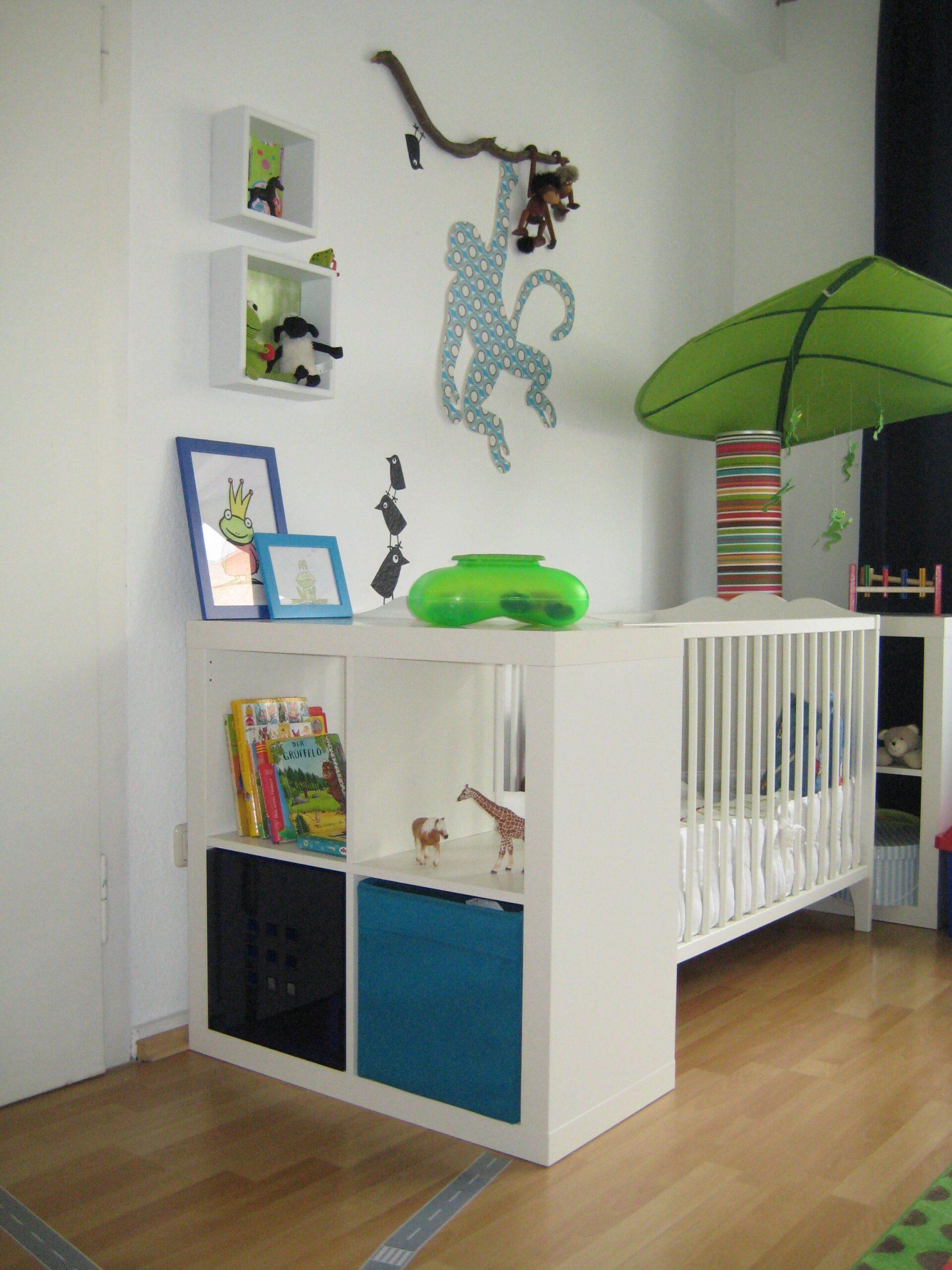 Full Size of Raumteiler Kinderzimmer Regal Sofa Regale Weiß Kinderzimmer Raumteiler Kinderzimmer