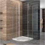 Bodengleiche Dusche Dusche Bodengleiche Dusche Duschkabine Fr Ebenerdige Glasabtrennung Begehbare Duschen Antirutschmatte Einbauen Fliesen Für Badewanne Mit Tür Und Behindertengerechte