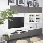 Wanddeko Wohnzimmer Holz Amazon Modern Metall Ebay Ikea Ideen Selber Machen Silber Diy Bilder Gardine Poster Lampe Gardinen Vinylboden Deckenlampen Für Wohnzimmer Wanddeko Wohnzimmer