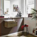 Gardinen Ideen Wohnzimmer Fenster Gardinen Für Wohnzimmer Küche Schlafzimmer Scheibengardinen Tapeten Ideen Bad Renovieren Die