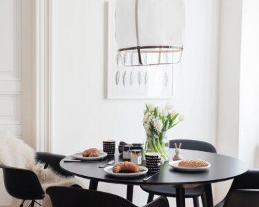 Esstisch Stühle Esstische Esstisch Stühle Lampe Designer Esstische Massiv Industrial Weiß Ausziehbar Glas Set Günstig Massivholz Teppich Mit 4 Stühlen Skandinavisch Holz Runder