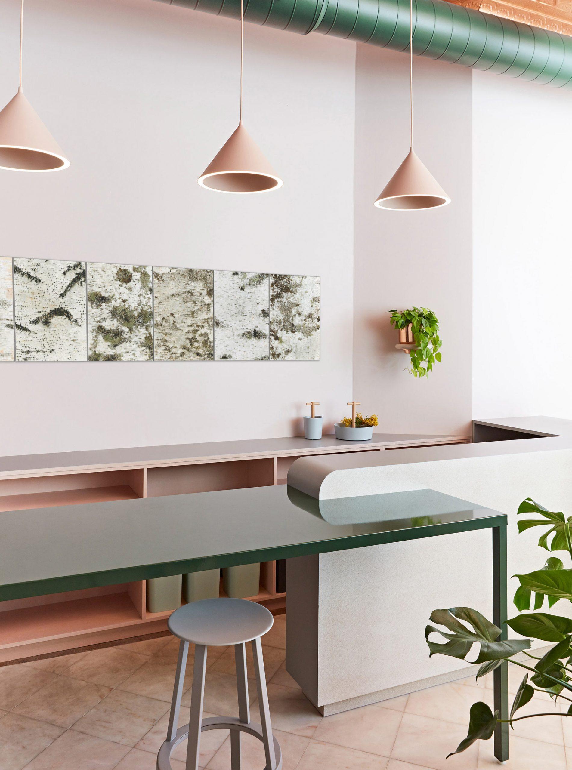 Full Size of Wanddeko Modern Wohnzimmer Ebay Moderne Aus Metall Silber Holz Heine Wald Wand Deko Natur Birke Wandpaneele Birkenrinde Und Esstische Küche Esstisch Modernes Wohnzimmer Wanddeko Modern