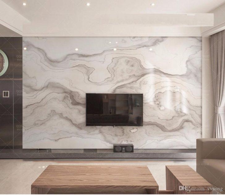 Medium Size of 3d Tapeten Abstrakter Druck Braune Beschaffenheitsmarmor Für Die Küche Wohnzimmer Fototapeten Schlafzimmer Wohnzimmer 3d Tapeten