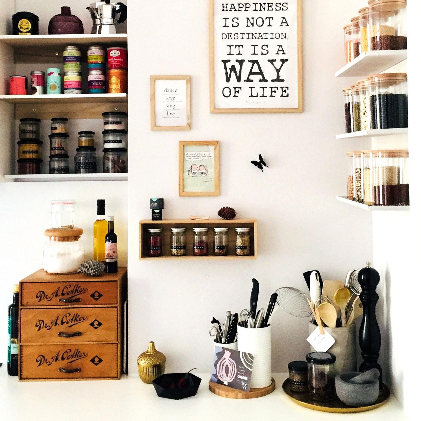 Full Size of Küchen Ideen Wohnzimmer Tapeten Regal Bad Renovieren Wohnzimmer Küchen Ideen