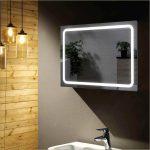 Holzlampe Decke Wohnzimmer Holzlampe Decke Holz Lampen Schn Das Beste Von Wohnzimmer Lampe Deckenlampe Deckenleuchte Deckenleuchten Schlafzimmer Tagesdecke Bett Deckenlampen Badezimmer