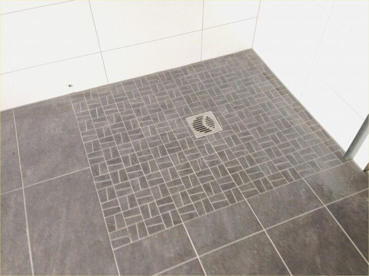 Medium Size of Bodengleiche Dusche Abfluss Eckeinstieg Grohe Bluetooth Lautsprecher Glasabtrennung Begehbare Duschen Ebenerdige Glaswand Bodengleich Schulte Werksverkauf Dusche Ebenerdige Dusche