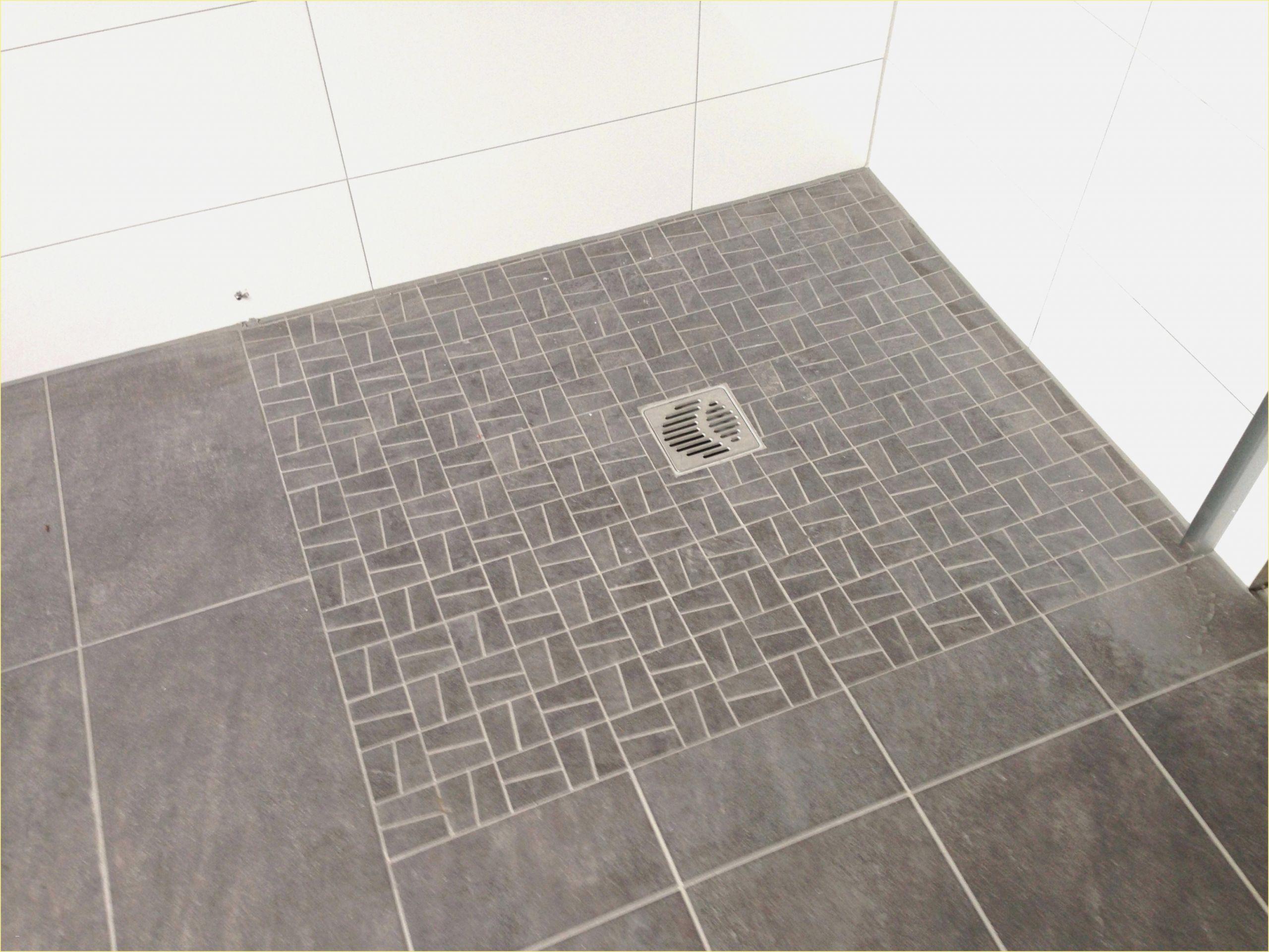 Full Size of Bodengleiche Dusche Abfluss Eckeinstieg Grohe Bluetooth Lautsprecher Glasabtrennung Begehbare Duschen Ebenerdige Glaswand Bodengleich Schulte Werksverkauf Dusche Ebenerdige Dusche