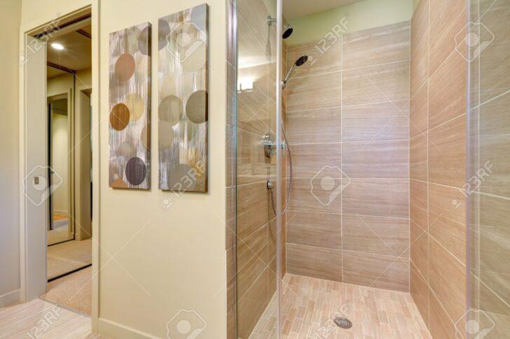 Medium Size of Duschen Fliesen Gefliest Ebenerdig Begehbare Gemauert Dusche Kleine Ohne Esstische Sprinz Bett 180x200 Wohnzimmer Schulte Hüppe Kaufen Landhausküche Dusche Moderne Duschen