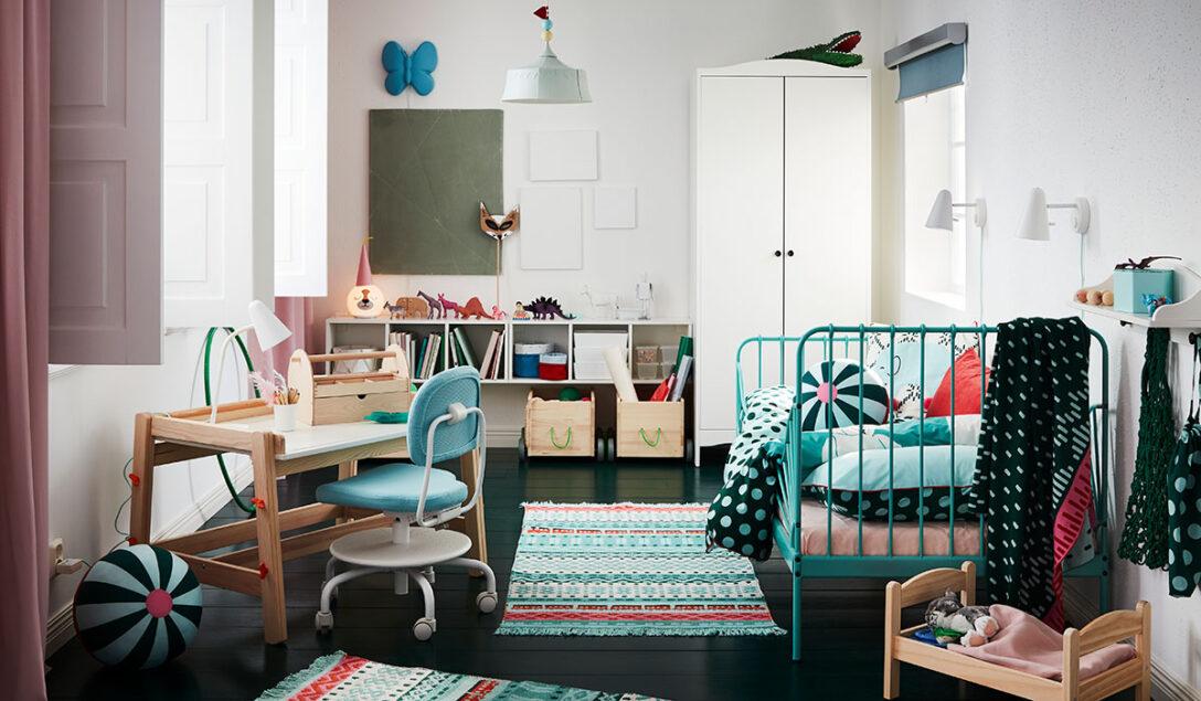 Large Size of Raumteiler Kinderzimmer Einrichtungsideen Inspirationen Fr Ikea Schweiz Regal Sofa Regale Weiß Kinderzimmer Raumteiler Kinderzimmer