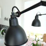 Lampe Küche Wohnzimmer Lampe Küche Light11 Dcw Kche 9 Solebenwir Mit Tresen Ikea Kosten Wandfliesen Granitplatten Einbauküche Weiss Hochglanz Wohnzimmer Tapeten Für Die Wandbelag
